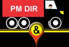 pmdir-logo