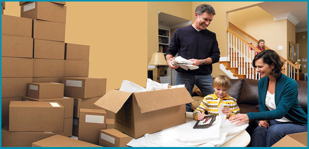 Hassle Free Relocation and Movement with Packers and Movers in Pune