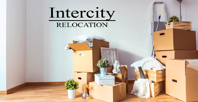 Get the Professional Relocation Service in Guwahati