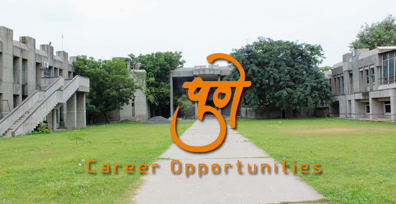 Career Opportunities in Pune