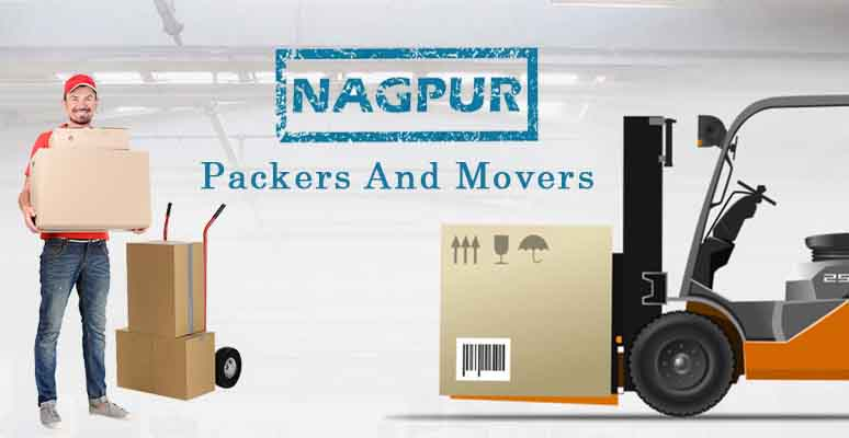 Genuine vs Fake Packers and Movers