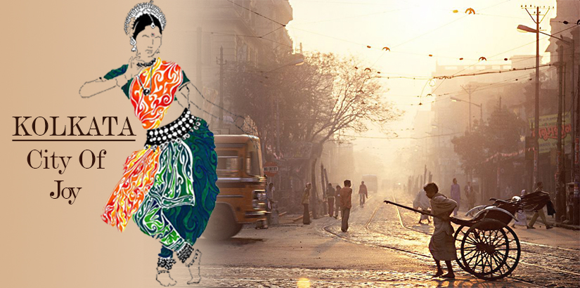 You Will Love Doing These 7 Things in Kolkata