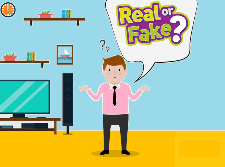 How to identify fake packers and movers