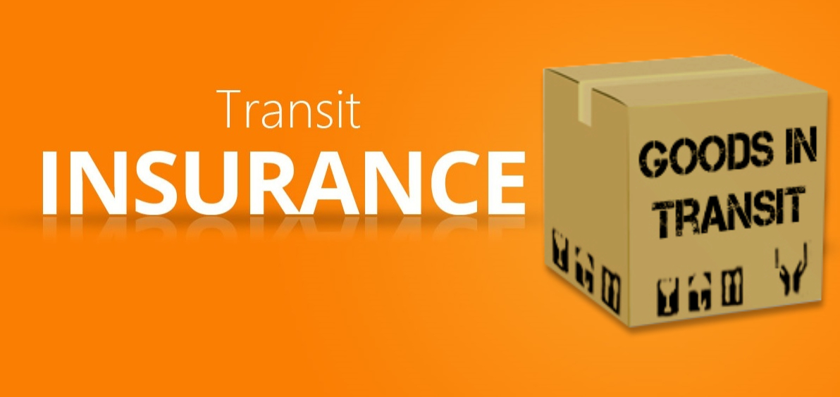 How to Make a Claim for Insurance?