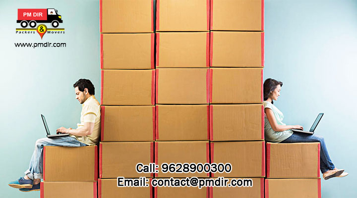 Packers and movers in Ujjain makes your relocation unforgettable