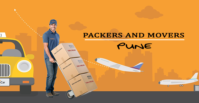 Helpful Tips to Make Packing Easier for Relocation