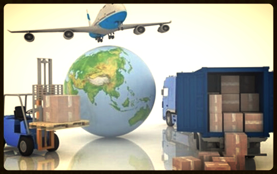 Things to know while moving from Noida to Bangalore