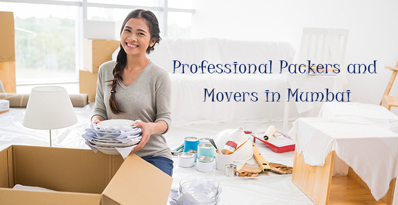 How to do a Good Packing for Damage Free Shifting?