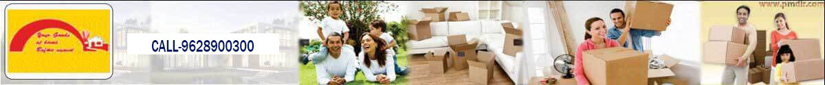 pmdir - Agarwal Care Packers and Movers Ahmedabad