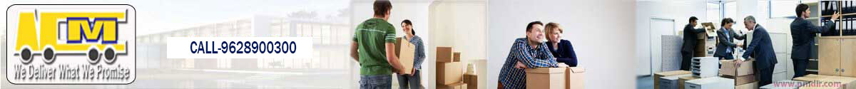 pmdir.com - Agarwal Cargo Movers Packers in Jaipur