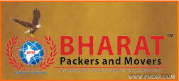 pmdir - Bharat Transport and Packers Jabalpur