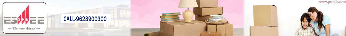 pmdir - Essrbee Packers and Movers Kolkata
