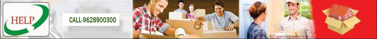 pmdir - Help Cargo Packer and Movers Pvt. Ltd. Jaipur