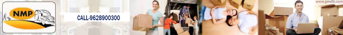 pmdir - Nandini Movers and Packers Jhansi