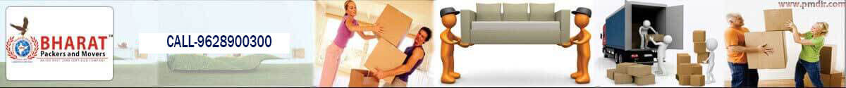 pmdir - Bharat Packers And Movers Mumbai