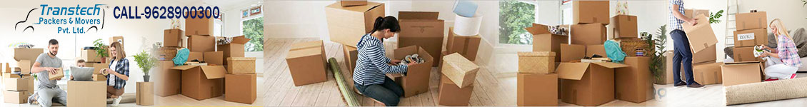 pmdir.com - Transtech Packers and Movers Pvt. Ltd. in Amritsar