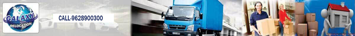 pmdir - Galaxy Relocation Packers and Movers. Kanpur