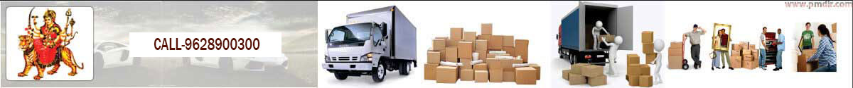 pmdir - Mata Packers and Movers Lucknow