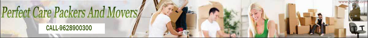 pmdir.com - Perfect Care Packers And Movers in Pune