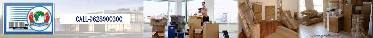 pmdir.com - Shri Shyam Packers and Movers in Ghaziabad