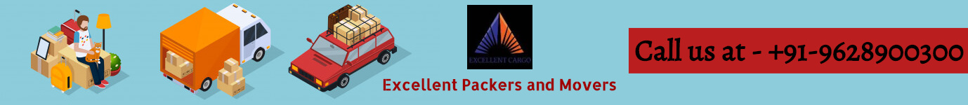 pmdir - Excellent Cargo Packers and Movers Gurugram