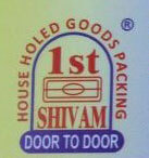 1St Shivam Cargo Packers and Movers Vapi
