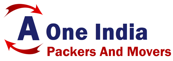 A One India Packer Movers Bengaluru