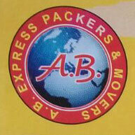 A.B. Express Packers and Movers Jaipur