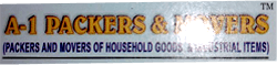 pmdir.com - A1 Packers and Movers Bhopal
