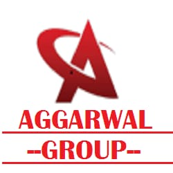 AGGARWAL PACKERS AND MOVERS Mumbai