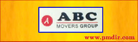 ABC MOVERS GROUP Mumbai