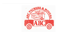 ABC Packers and Movers Mumbai