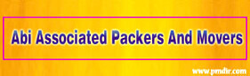 pmdir.com - ABI Associated Packers and Movers Coimbatore