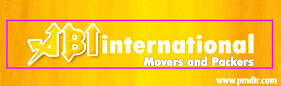 ABI International Packer and Mover Haridwar
