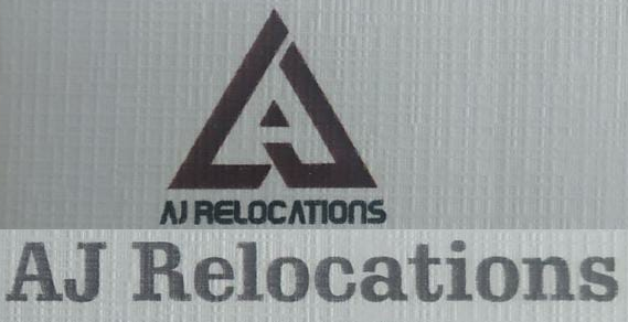 AJ Relocations new delhi