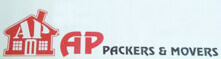 AP Packers and Movers Bengaluru