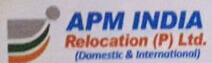 APM India Relocation Pvt. Ltd. Lucknow