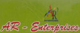 AR Enterprises Chennai