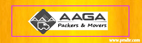 pmdir.com - Aaga Packers and Movers Guntur