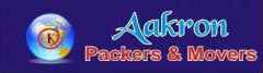 Aakron Packers And Movers Mumbai