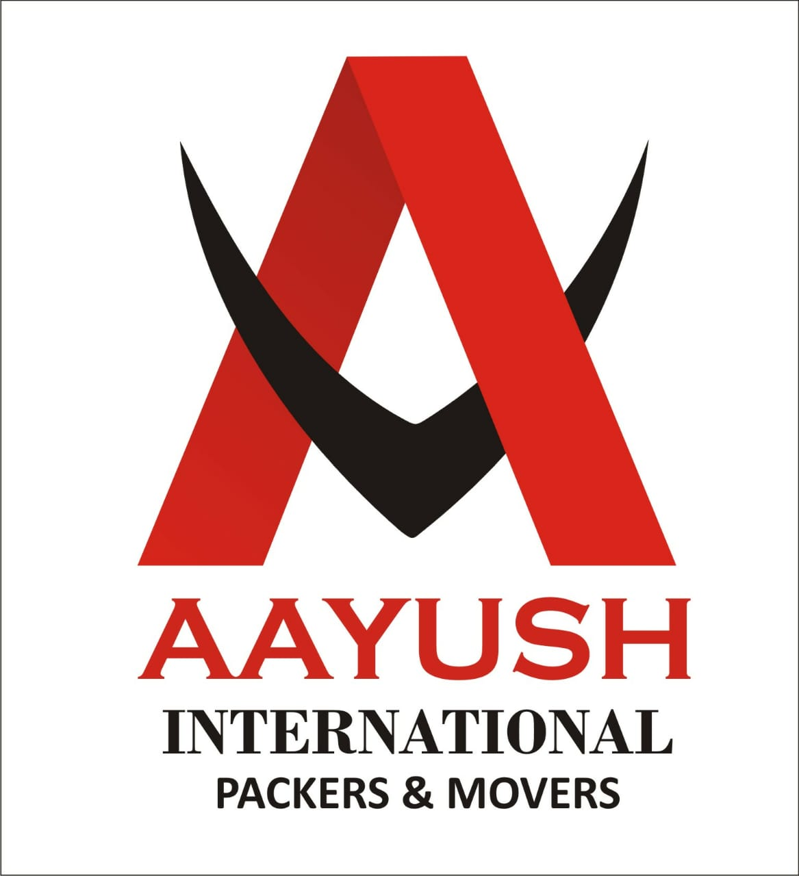 Aayush International Packers and Movers Hyderabad