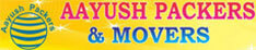 Aayush Packers and Movers Jaipur