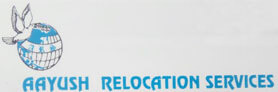 Aayush Relocation Services Panchkula