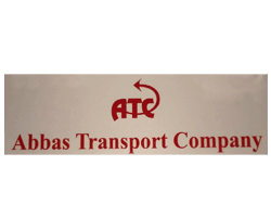 Abbas Transport Company Hyderabad