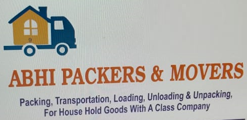 Abhi Packers and Movers Noida