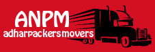 Adhar Network Packers Movers Ghaziabad