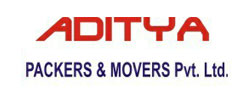 Aditya Packers And Movers Pvt. Ltd. Patna