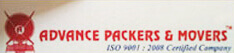 Advance Packers and Movers Hyderabad