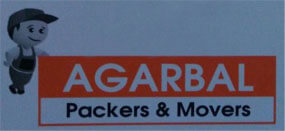 Agarbal Packers and Movers Nagpur