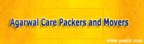 pmdir.com - Agarwal Care Packers and Movers Ahmedabad